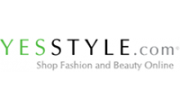 Yesstyle Coupons
