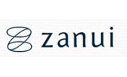 Zanui Australia Coupon Codes