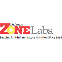 Zone Labs Coupons