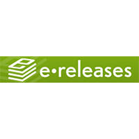 eReleases Coupon Codes