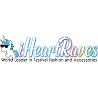 iHeartRaves Coupons