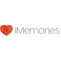 iMemories Coupons