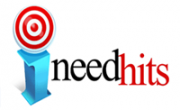 iNeedHits Coupons