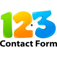 123 Contact Form Coupons