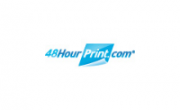 48 Hour Print Coupons