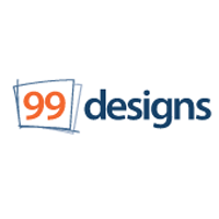 99 Designs Coupons