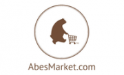 AbesMarket.com Coupons