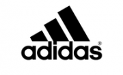 Adidas.ca Coupons