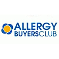 Allergy Buyers Club Coupons