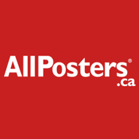 Allposters.ca Coupons