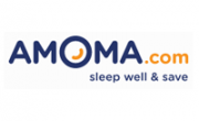 Amoma.com Coupons