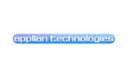 Applian Technologies Coupon Codes