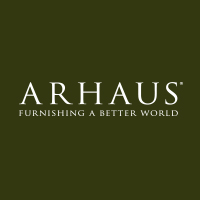 Arhaus Coupons