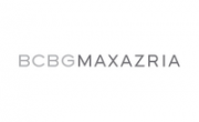 BCBGMaxazria Coupons