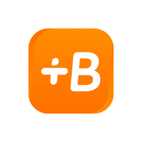 Babbel Voucher Codes