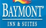 Baymont Inn & Suites Coupons