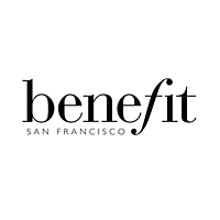 Benefit Cosmetics Coupons