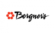 Bergner's Coupons