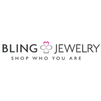 Bling Jewelry Coupons