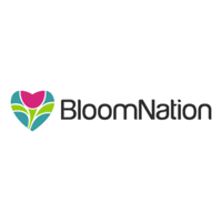 Bloomnation Coupons
