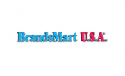 BrandsMart USA Coupons
