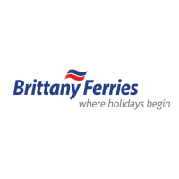 Brittany Ferries Discount Codes