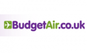 Budget Air Coupons