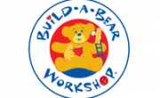 Build A Bear Coupons