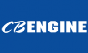 CBEngine Coupons
