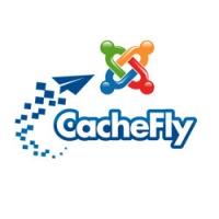 CacheFly Coupons
