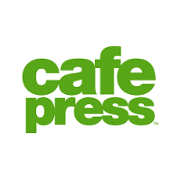 CafePress.ca Coupons