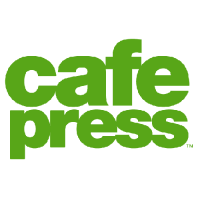 Cafepress.co.uk Voucher Codes