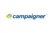 Campaigner Coupon Codes