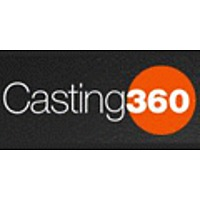 Casting360 Coupons