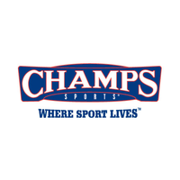 Champs Sports Coupon Codes, Promos & Sales. To find the latest Champs Sports coupon codes and sales, just follow this link to the website to browse their current offerings. And while you're there, sign up for emails to get alerts about discounts and more, right in your inbox.5/5(5).
