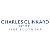 Charles Clinkard Voucher Codes