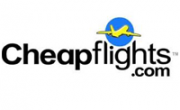 Cheap Flights Coupons