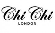 Chi Chi Clothing Coupons