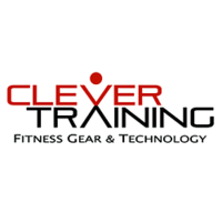 Clever Training Coupons