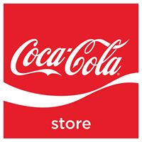 Coca Cola Store Coupons