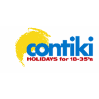 Contiki Promotional Codes