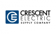 Crescent Electric Supply Company Coupons