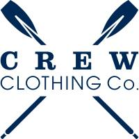 Crew Clothing Discount Codes