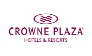 Crowne Plaza Discount Codes