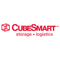 CubeSmart Coupons