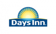 DaysInn.com Coupons