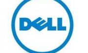 Dell.co.uk Voucher Codes