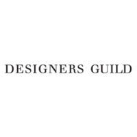 Designers Guild Coupons