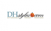 Dhstyles.com Coupons