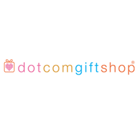 Dotcomgiftshop Discount Codes